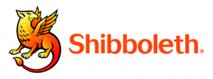 Shibboleth Authentication Protcol