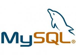 mysql-logo-5177551