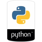 python_sh-600x600