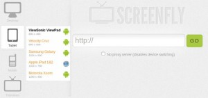 screenfly-test-affichage