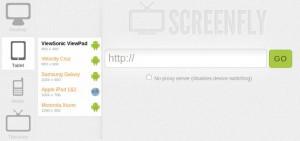 screenfly-test-affichage