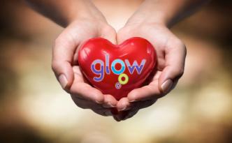 heart-glow